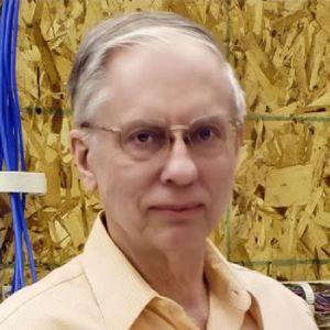 David Durkee